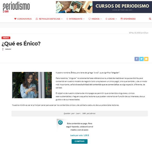Periodismo.com