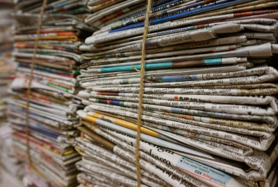 Monetiza el archivo de tu medio digital con Énico