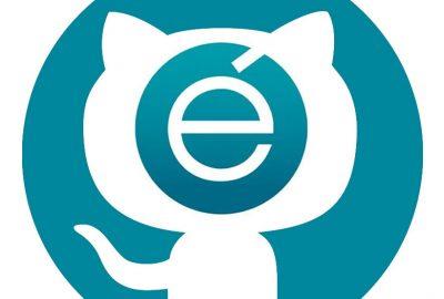 Énico ya está en GitHub